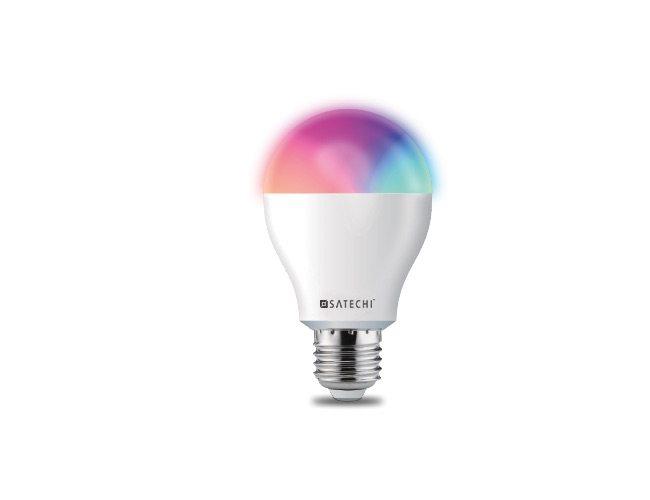 Satechi Revogi Smart LED Bulb