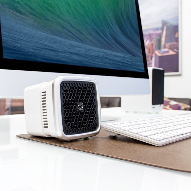 satechi-usb-portable-air-purifier-and-fan-01