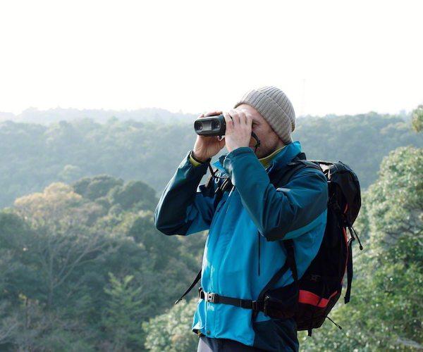 sony-hd-recording-binoculars-2