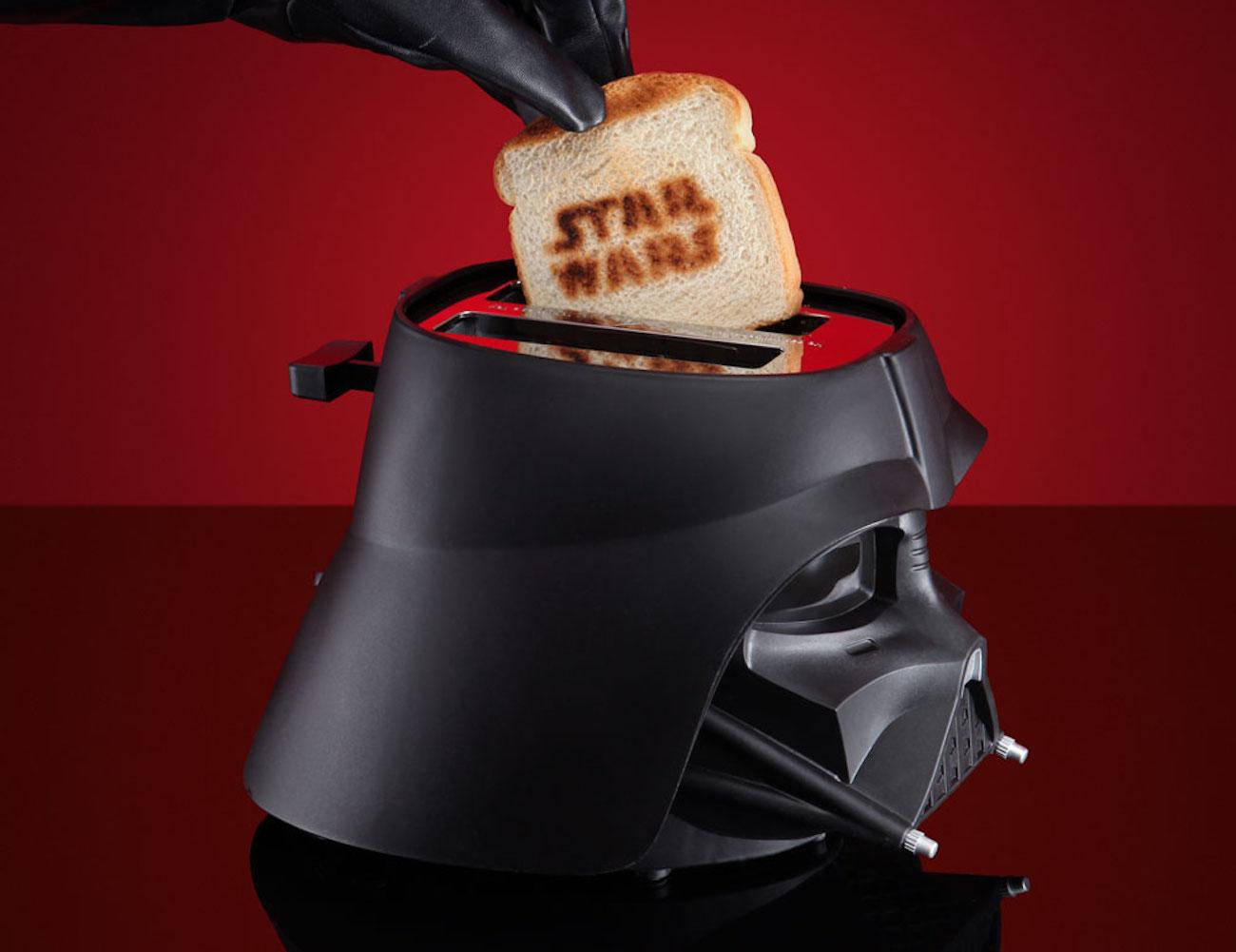 Star+Wars+Darth+Vader+Toaster