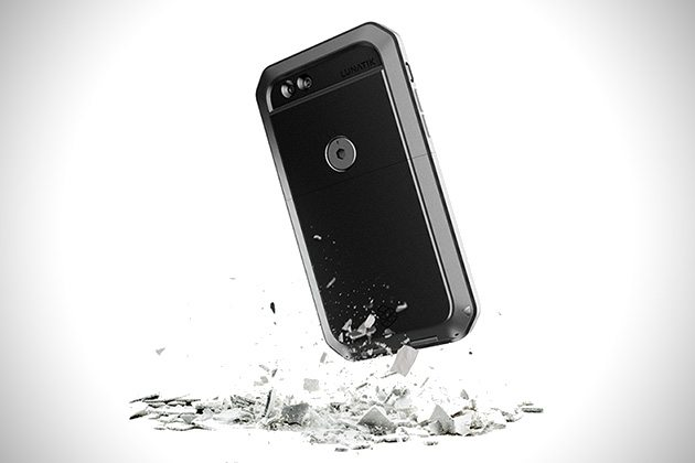 Watch Taktik 360 Save Your Phone Over and Over and Over