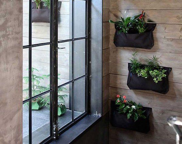 woolly-pocket-wall-planter-01