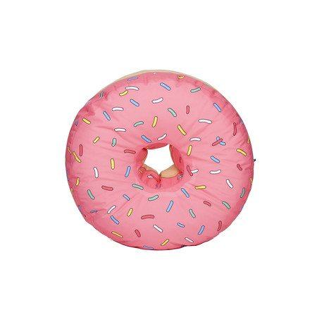 Amazing Yummy Donut Bean Bag By Woouf Inzonedesignstudio Interior Chair Design Inzonedesignstudiocom