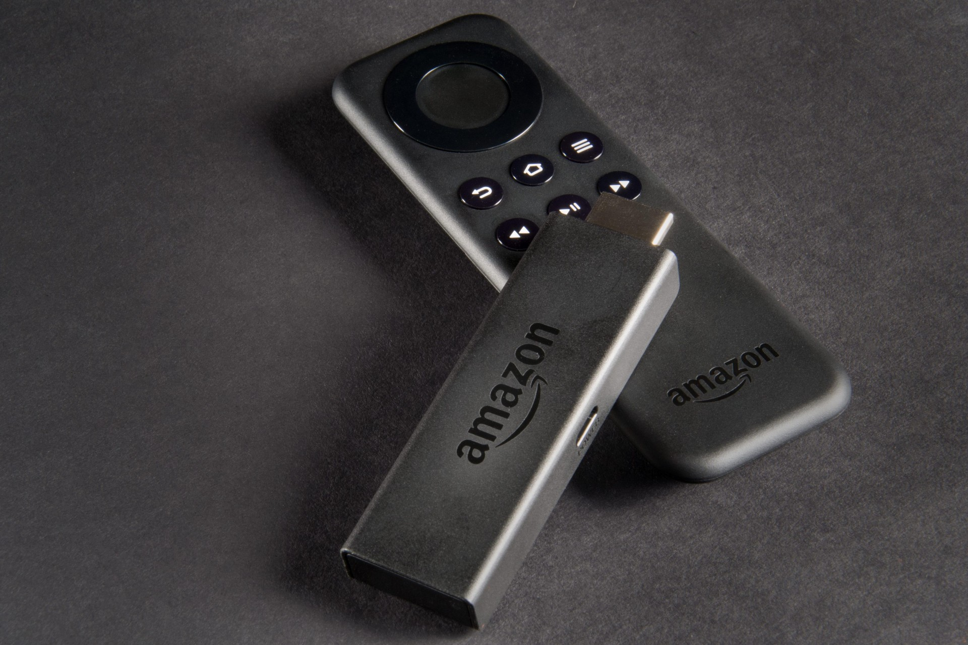 Amazon Fire TV Stick: Will It Catch Fire in the Overcrowded World of Streaming Devices?