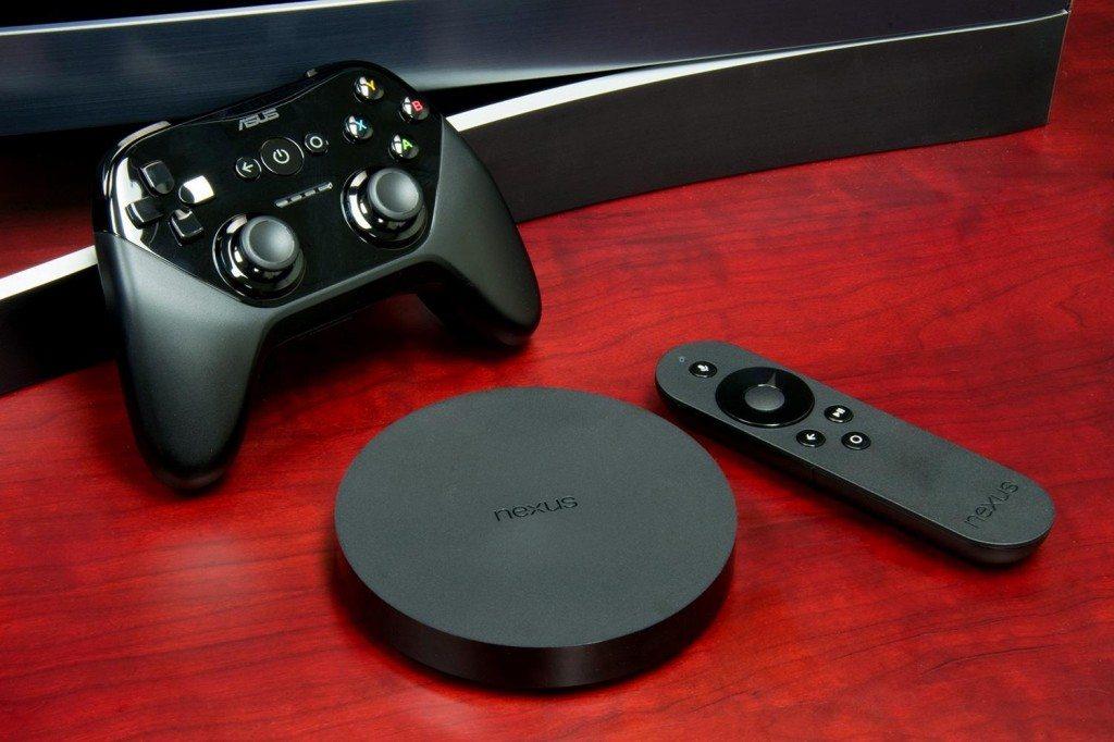 google-nexus-player-kit-1500x1000