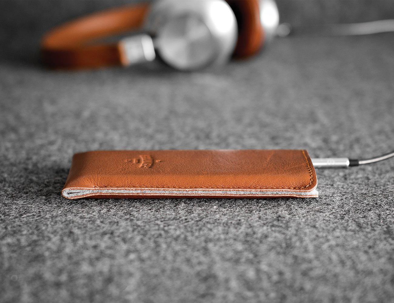 handwers-hike-iphone-6