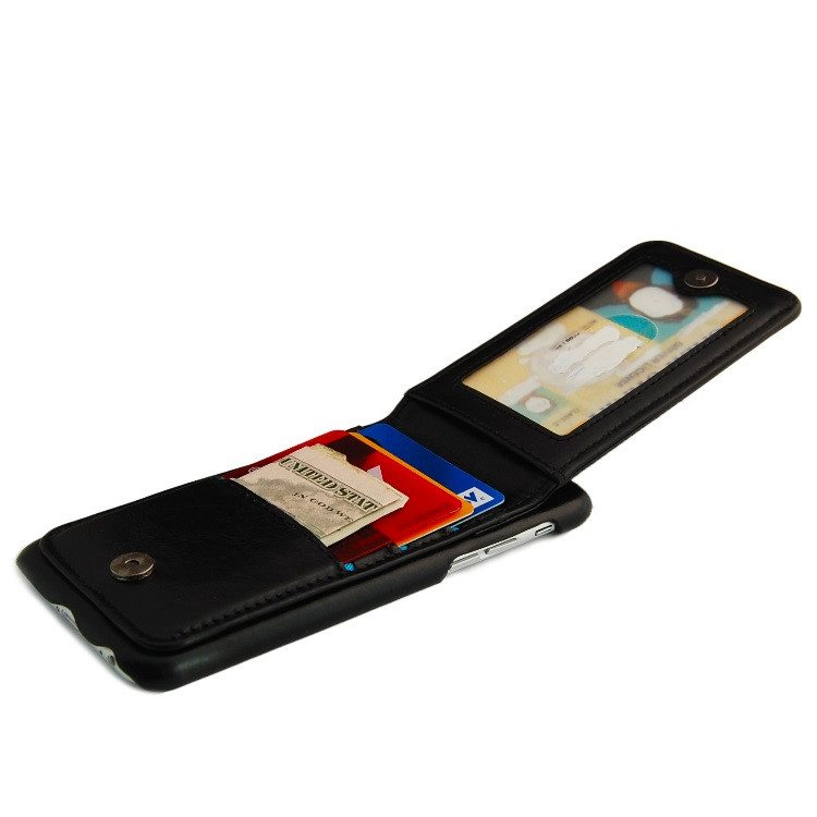 iphone-6-black-leather-wallet-case-02