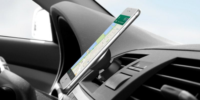 iPhone 6 Mash-up: Interior Car Accessories and Cool iPhone 6 Cases ...