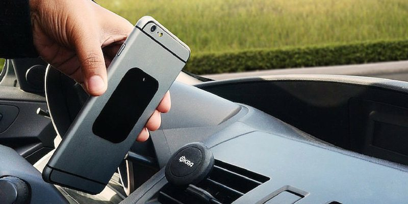 iphone 6 mashup interior car accessories and cool iphone