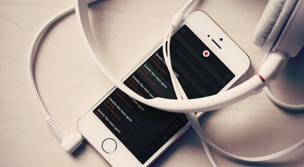PartiQ App Celebrates Musical Democracy and Bids Farewell to Those Who Hog the Party Playlists