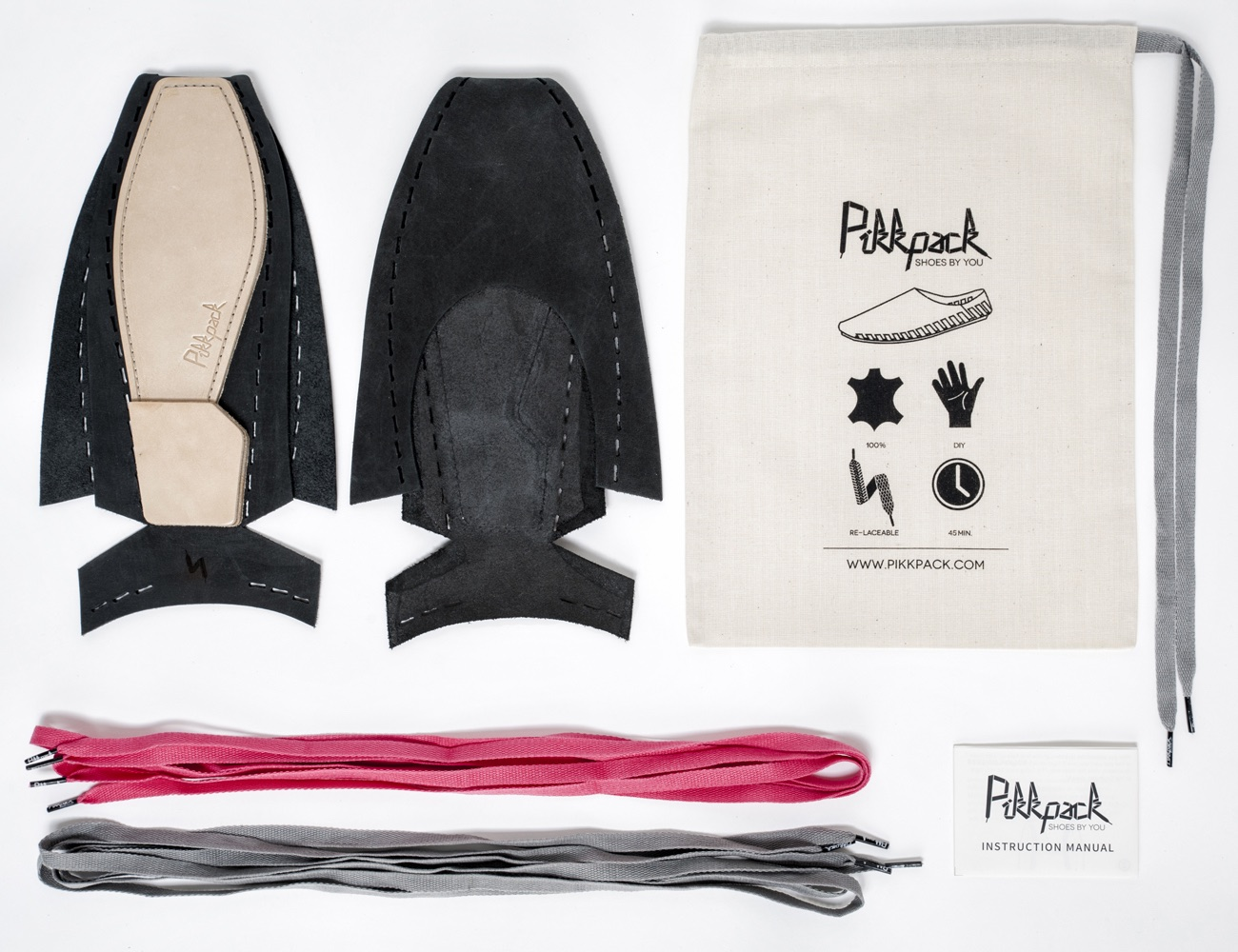 pikkpack-diy-leather-shoe-1300x1000