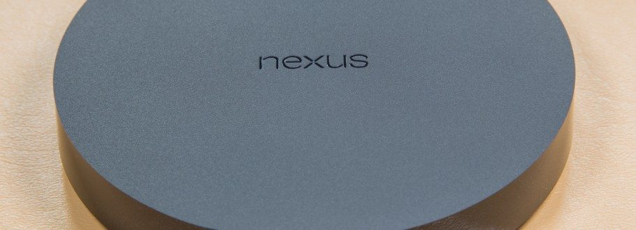 Google Nexus Player Joins the Party of Set Top Boxes: Does It Compete?