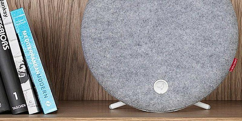 Libratone Loop Speaker