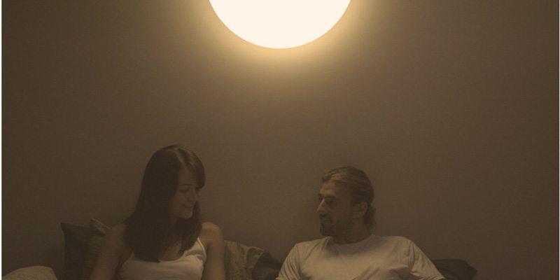 The Sunn Light on Kickstarter
