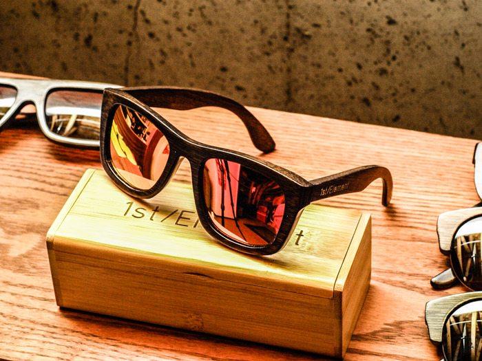 1st+Element+Bamboo+Sunglasses