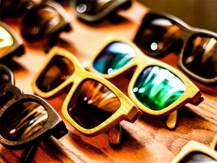 1st-element-bamboo-sunglasses-02