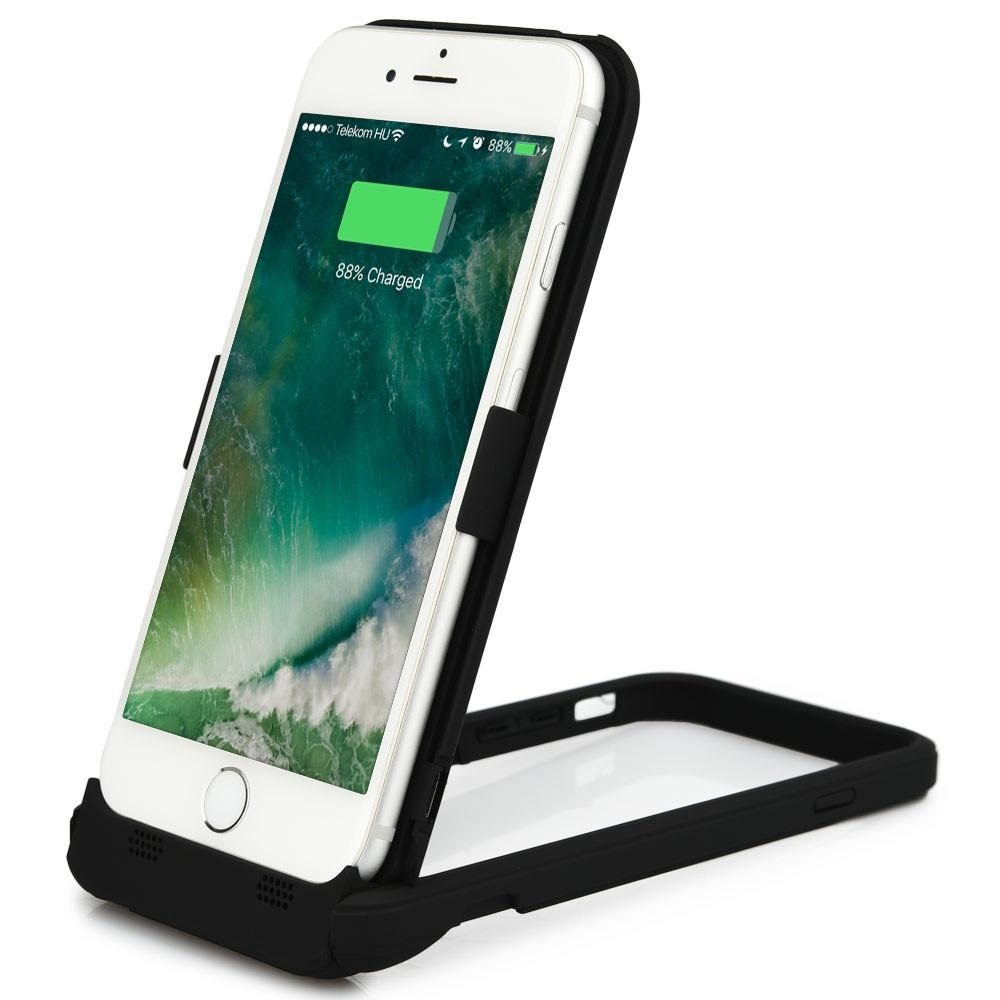 All-in-one iPhone 6 Battery Case