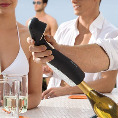 automatic-wine-opener-with-foil-cutter