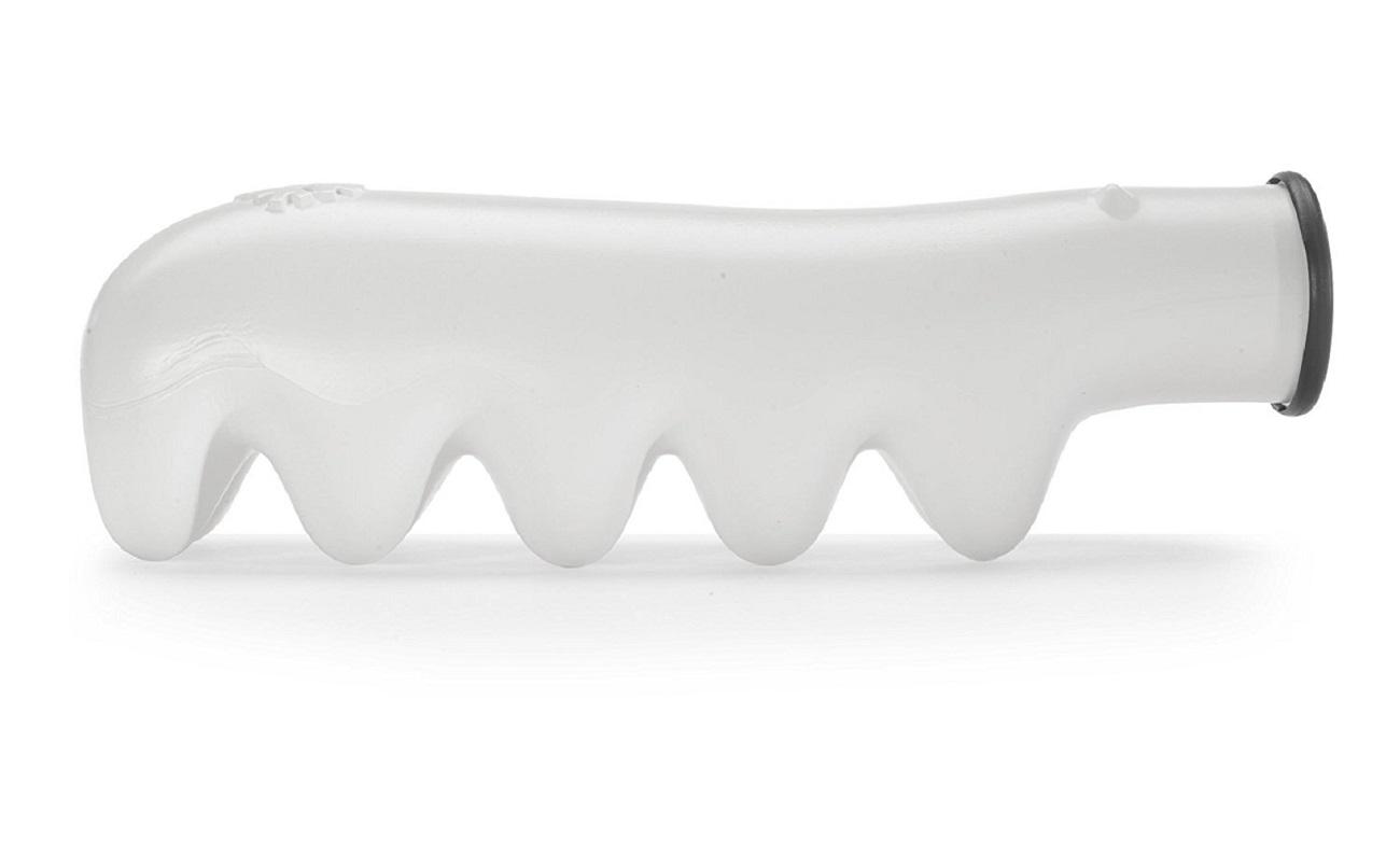 Brrrr Polar Bear Ice Tray