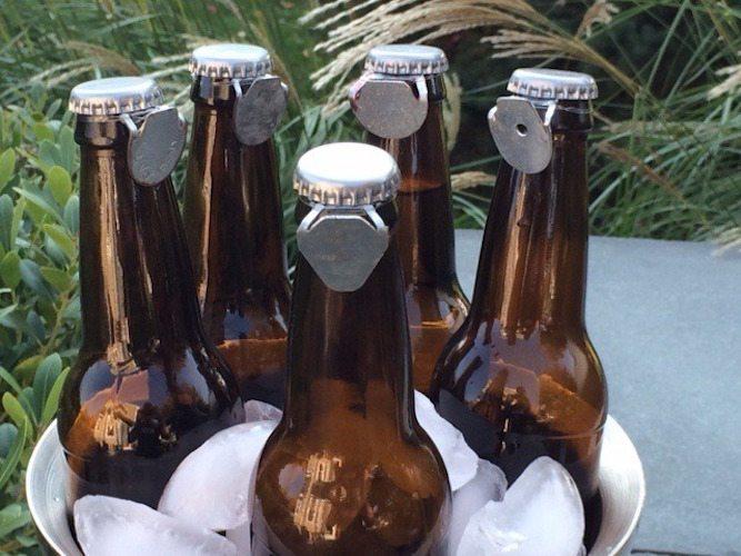 capkey-bottle-opener-02