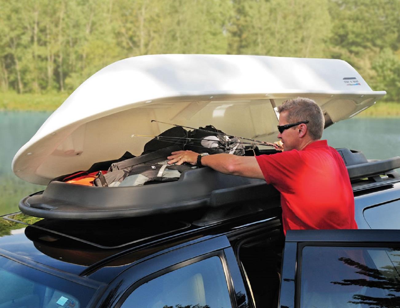 Rooftop Cargo Carrier Rental >> Car Top Carrier Dinghy » Gadget Flow