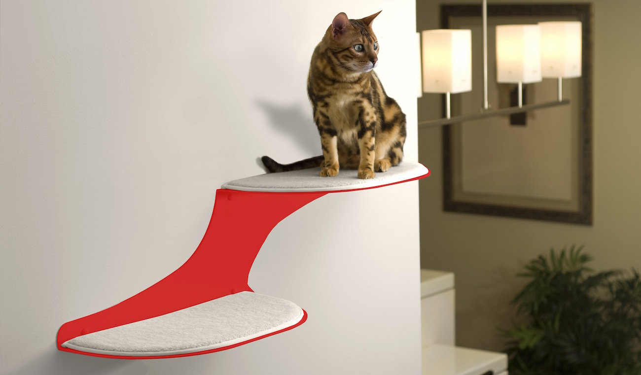 cat-clouds-cat-shelves-from-the-refined-feline-02