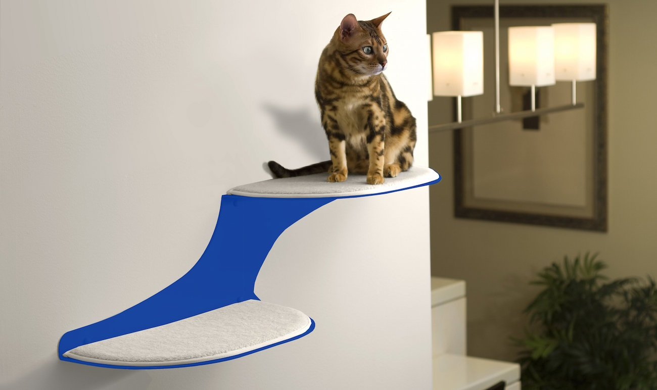 cat-clouds-cat-shelves-from-the-refined-feline-03