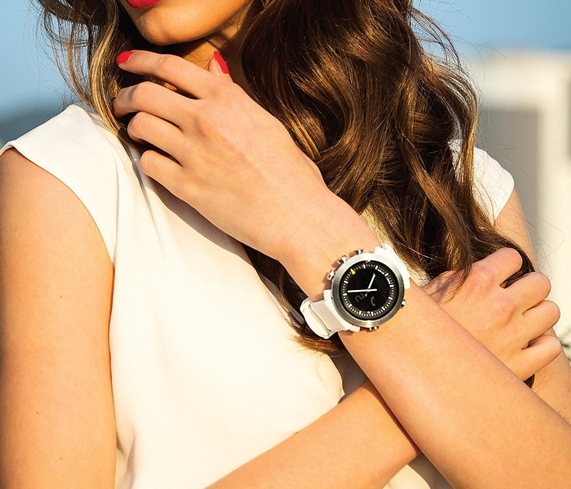 Cogito Classic Watch