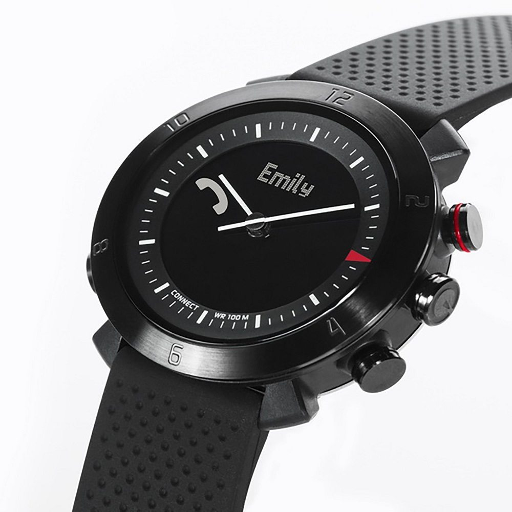 Cogito Classic Watch