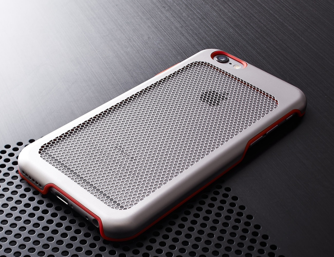 DieSlimest iPhone 6/6s Case