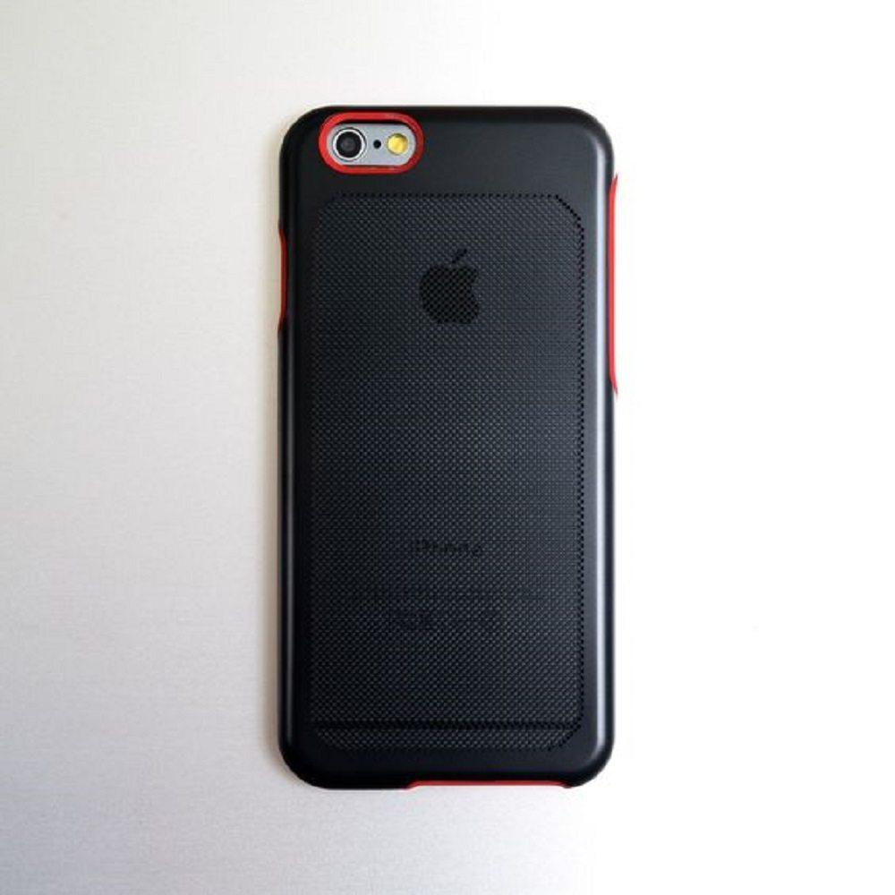 DieSlimest iPhone 6/6s Case