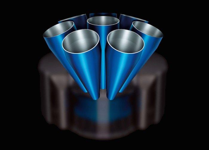 dyson-360-eye-robot-02