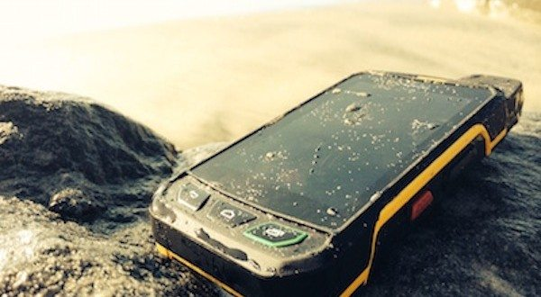 Sonim XP7: The Toughest Smartphone For Your Outdoor Lifestyle