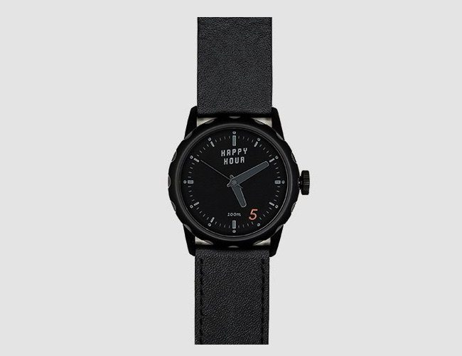 happy-hour-watches-02