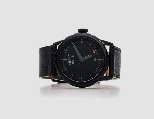 happy-hour-watches-03