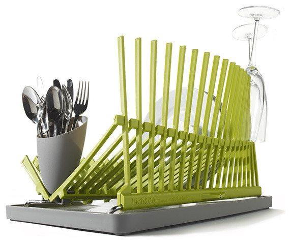 high-dry-dish-rack-02