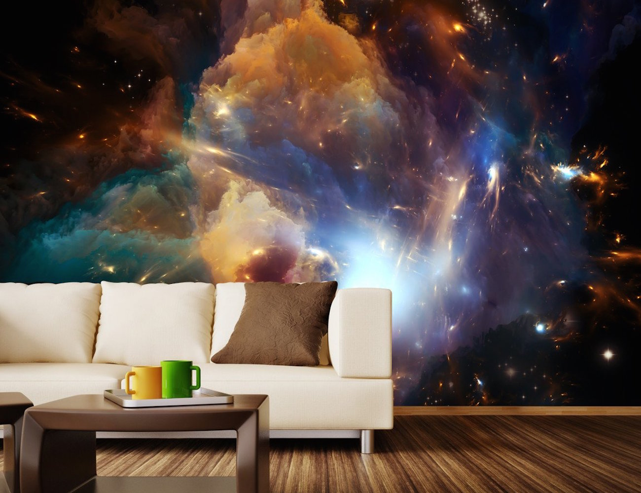 in-the-dawn-of-the-cosmos-wall-mural-01