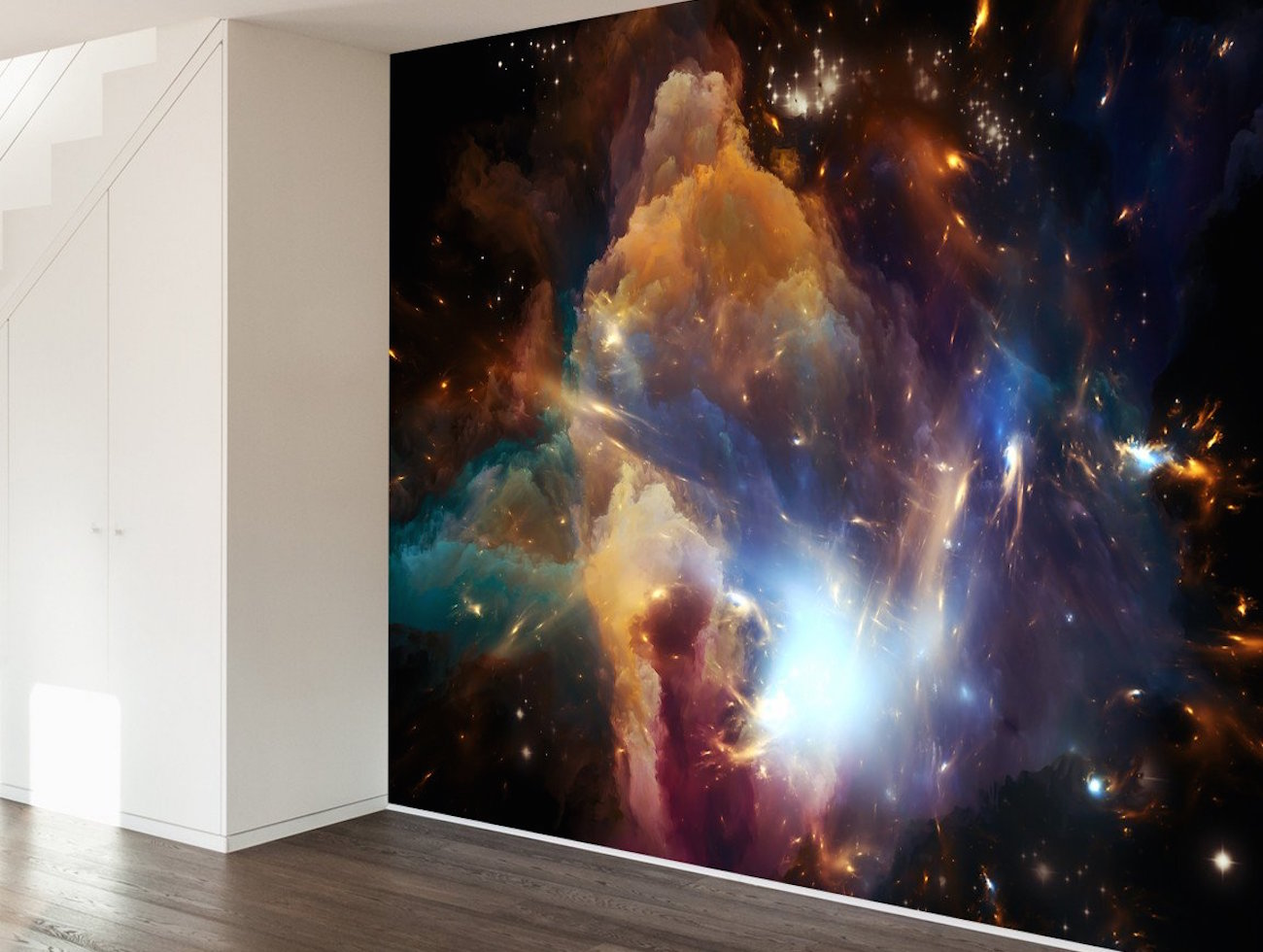 in-the-dawn-of-the-cosmos-wall-mural-02