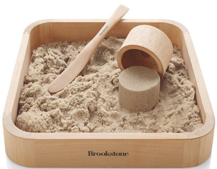 kinetic-sand-starter-set-02