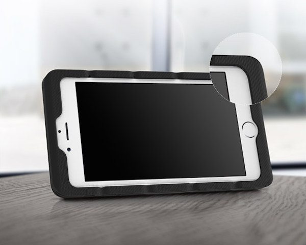 Layup iPhone 6 Plus Case By iLuv