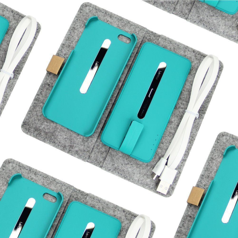 Lepow+PIE+IPhone+6+Battery+Case