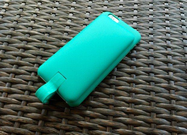 Lepow PIE iPhone 6 Battery Case