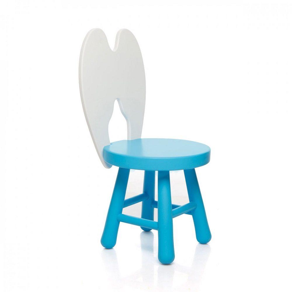 Little Angel Chair
