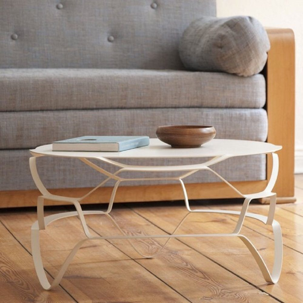 Loll Lounge Coffee Table