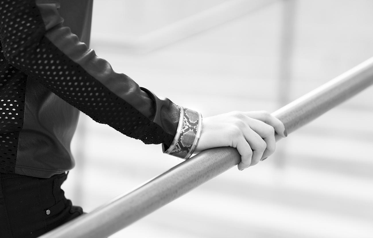 looksee-bracelet-01