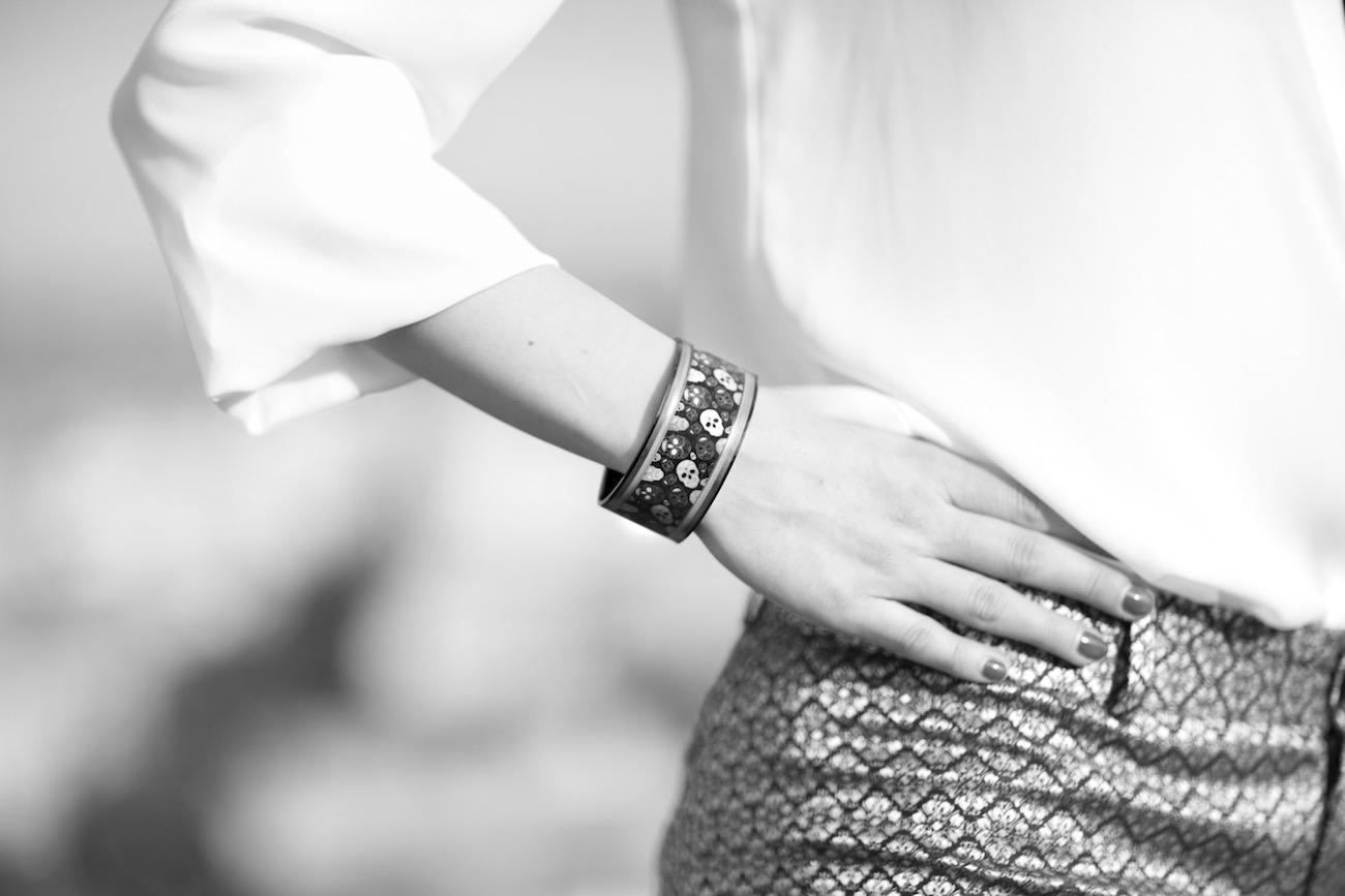 Looksee Bracelet