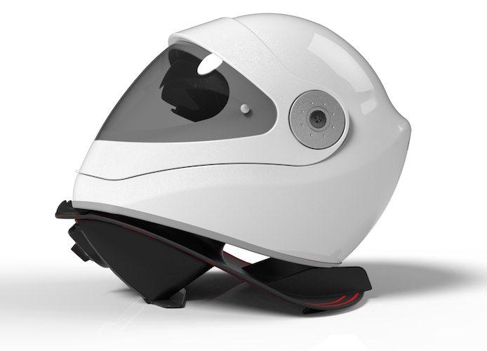 motorcycle-helmet-speed-dryer-01