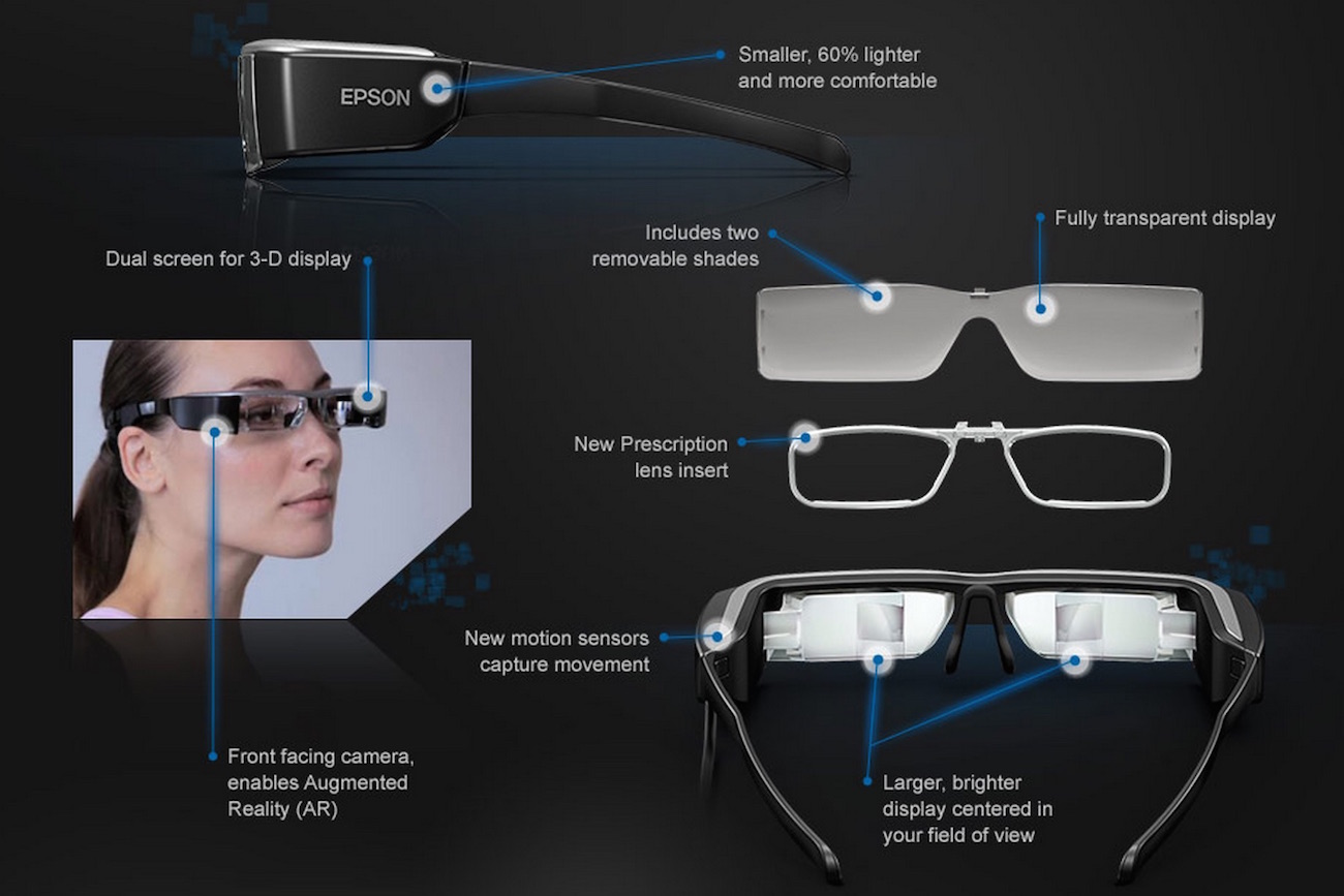 moverio-3d-video-glasses-by-epson-03