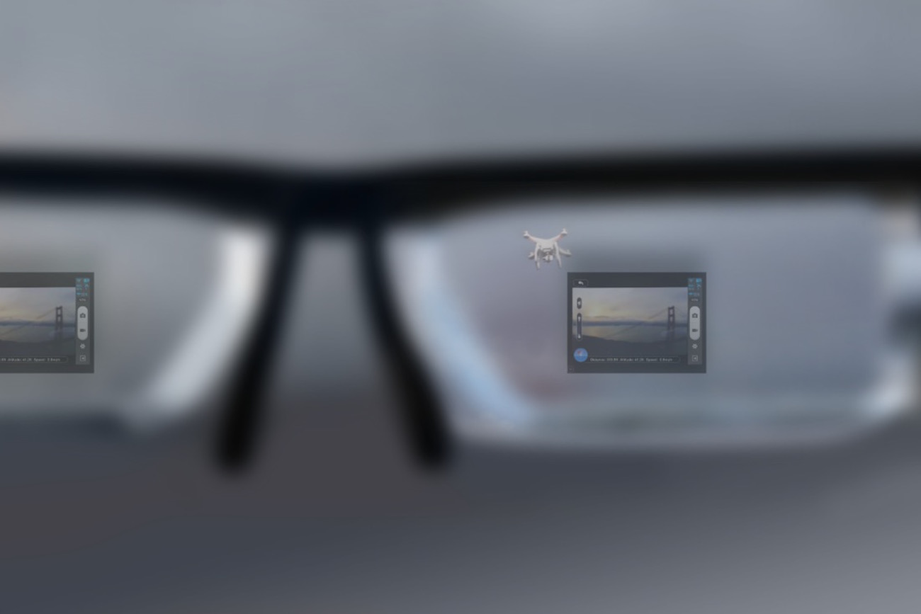 moverio-3d-video-glasses-by-epson-04