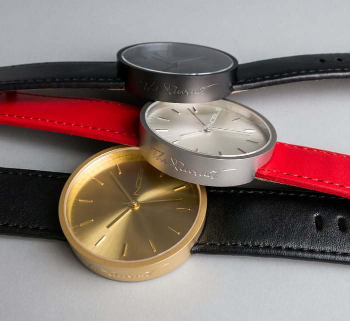 noble-timepieces-sunburst-series-03